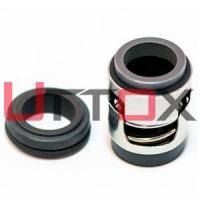 Buy cheap Grundfos Mechanical Seal Replacement from wholesalers