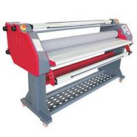 Buy cheap Wide-format Laminators SN-1600H5+ from wholesalers