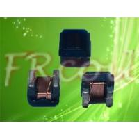 Buy cheap Chip_inductors 1210FS product