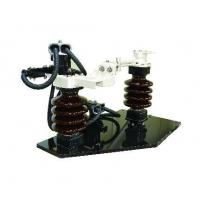 Buy cheap 25KV Isolating Switch from wholesalers