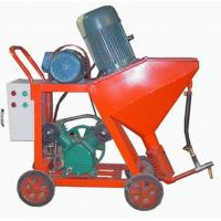 Buy cheap XZ10 Mortar Plastering machine from wholesalers