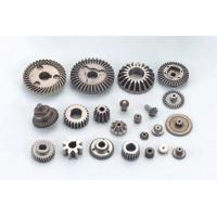 Buy cheap Metal Gear Machining from wholesalers