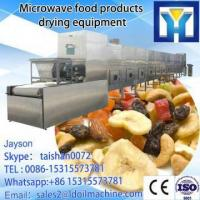 Buy cheap commercial corn drying machine/grain drying machine/spice drying and grinding machine from wholesalers