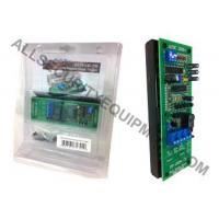 Buy cheap DP29SW-IM Strike Controller For Door Entry from wholesalers