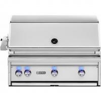 Buy cheap Gas Grills L36PSR-2-NG from wholesalers