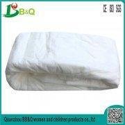 Buy cheap Factory price high quality disposable adult diapers for elde from wholesalers