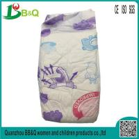 Buy cheap wholesale disposable diaper baby,baby diaper in bales from wholesalers