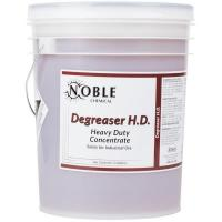 Buy cheap Noble Chemical 5 Gallon / 640 oz. Heavy Duty Degreaser from wholesalers