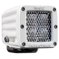 Buy cheap Flood & Deck Lights Rigid Marine Dually LED - 20W from wholesalers