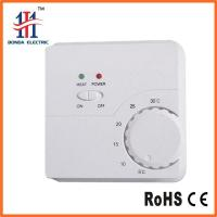Buy cheap BD0310F Manul Thermostats product