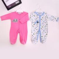Buy cheap Baby cloth baby and infant wholesale clothing baby clothes manufacture toddler clothing from wholesalers