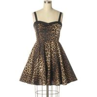 Buy cheap Clothing Cat Walk Dress from wholesalers