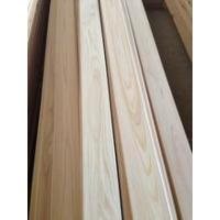 Buy cheap solid interior wall panel product