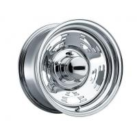 Buy cheap Off-Road Steel Wheels Products Name:DOUBLE FLUTED from wholesalers