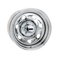 Buy cheap Off-Road Steel Wheels Products Name:COMET from wholesalers