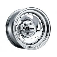 Buy cheap Off-Road Steel Wheels Products Name:DIRECTIONAL from wholesalers