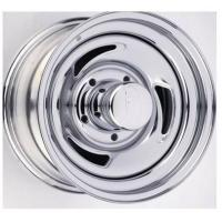 Buy cheap Off-Road Steel Wheels Products Name:3 KNIFE from wholesalers