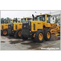 China SDLG Motor Grader G9165 on sale