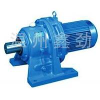 Buy cheap 8000 series cycloid gear reducer from wholesalers