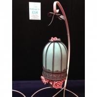 Buy cheap CakeFrame Bird Cage Pack from wholesalers