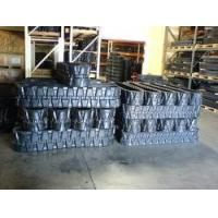 Buy cheap Material Handling Track Loader from wholesalers