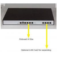 Buy cheap networkapplianceIEC-514P from wholesalers