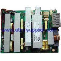 Buy cheap NCR 5886,5873,5877 power supply from wholesalers