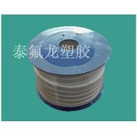 Buy cheap PTFE Unsintered Tape、Gasket Tap from wholesalers