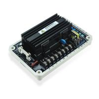 Buy cheap AVC63-12A1 Generator AVR from wholesalers