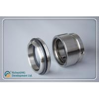 RS-HJ977GN Mechanical Seal