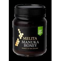 Buy cheap Melita 20+(UMF) Manuka Honey from wholesalers