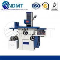 Buy cheap L250AH METEL GRINDING MACHINE from wholesalers