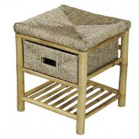 Buy cheap Accent Stool from wholesalers
