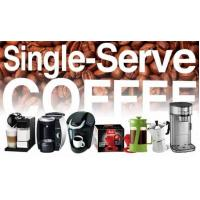 Buy cheap Best Single Serve Coffee Makers of 2018 from wholesalers
