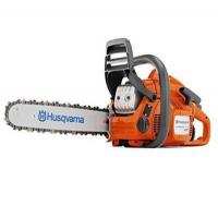 Buy cheap Saws Husqvarna 440 Chainsaw Review  Good Chainsaw for The Price from wholesalers