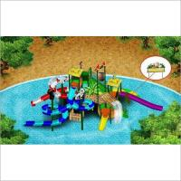 Buy cheap Water Play System product