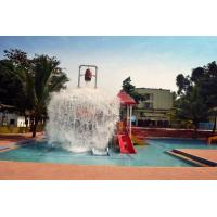 Buy cheap Water Play System Platform product