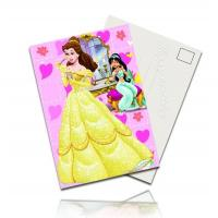 Buy cheap 3d lenticular postcard from wholesalers