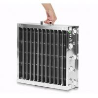 Buy cheap Air Purifier TX300 from wholesalers