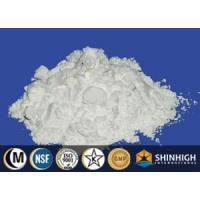 Buy cheap MC (Methyl Cellulose) from wholesalers