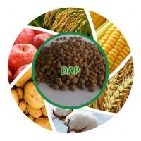 Buy cheap Chemicals Agriculture Grade Fatory Price Diammonium Phosphate from wholesalers
