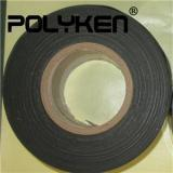 Buy cheap Chemicals Polyken 930 Black Cold Applied Butyl Rubber Pipeline Joint Tape from wholesalers