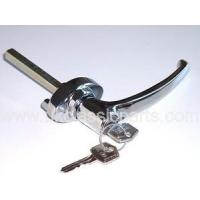 Buy cheap Accessories Trim and Brightwork DOOR HANDLE RIGHT from wholesalers