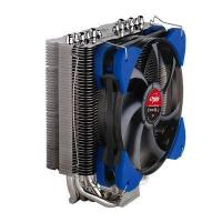 Buy cheap CPU Coolers CoolGate 2.0SP988N1-V3-PWM from wholesalers