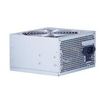 Buy cheap Power Supplies Jewel 550W PFCSP-ATX-550W-PFC from wholesalers