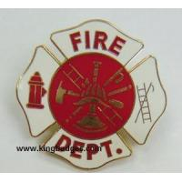 Buy cheap Metal Cloisonne pin from wholesalers