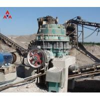 Buy cheap Energy Saving Primary Jaw Crusher Price India Mining from wholesalers