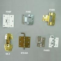 Buy cheap CABINET HARDWARE FITTINGS HINGE from wholesalers