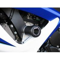 Buy cheap Crash Protectors from wholesalers