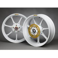 Buy cheap Dymag Wheels from wholesalers